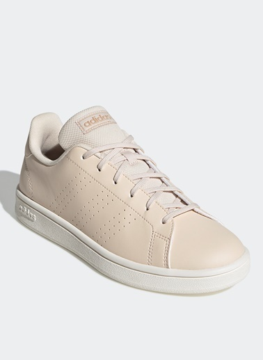adidas Advantage Base Krem